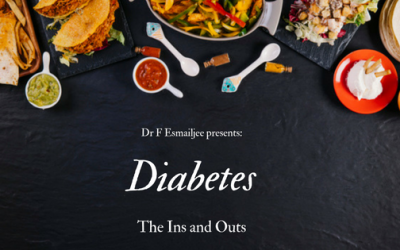 Diabetes: The Ins and Outs